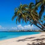 Conheça os melhores pontos turísticos de Alagoas