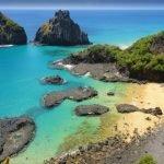 21 ilhas e 1000 amores: Saiba Tudo Sobre Fernando de Noronha