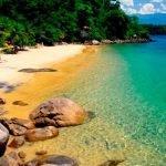 Paraty: 7 lugares que você não pode deixar de conhecer