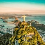 7 Lugares fantásticos para conhecer no Rio de Janeiro